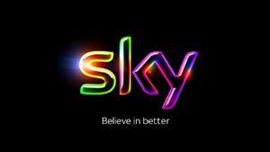 Sky Digtial