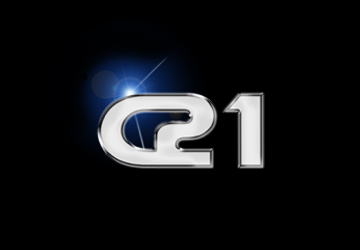 c21 Projects