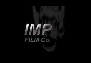 ImpFilmCo